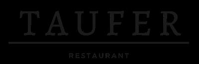 Taufer Restaurant